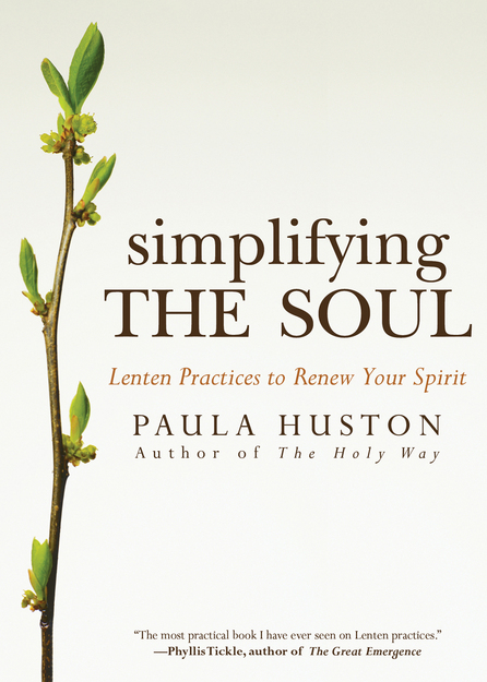 simplifying_the_soul