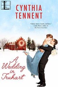 wedding-in-truhart