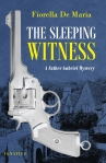 sleepingwitness.indd