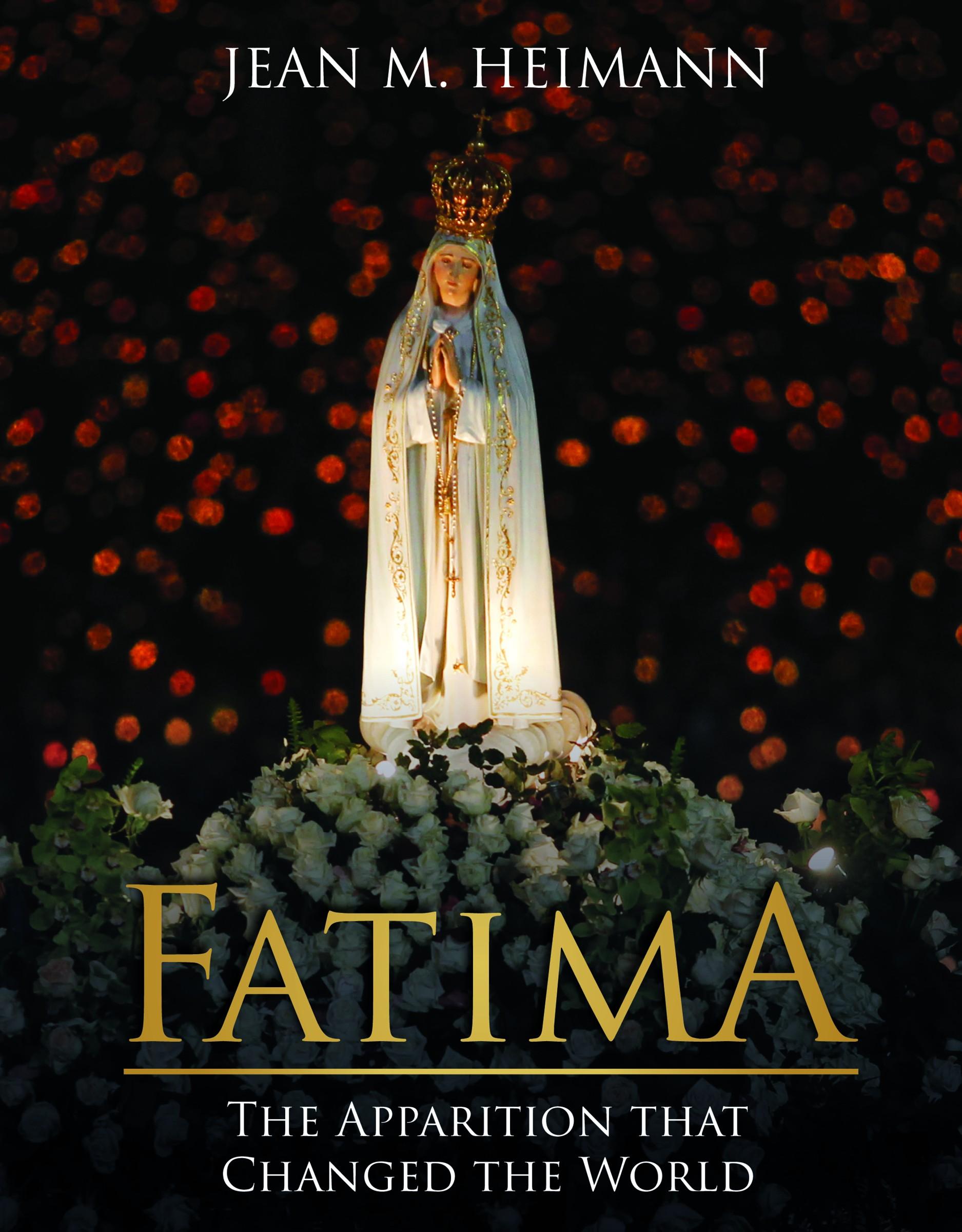 fatima book cover