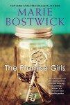 promise girls