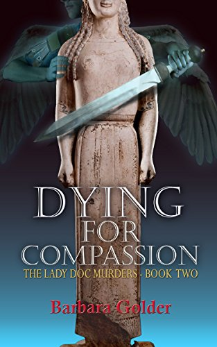 dying for compassion