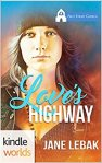 loves highway