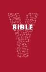 YOUCAT_BIBLE