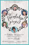 friendship project
