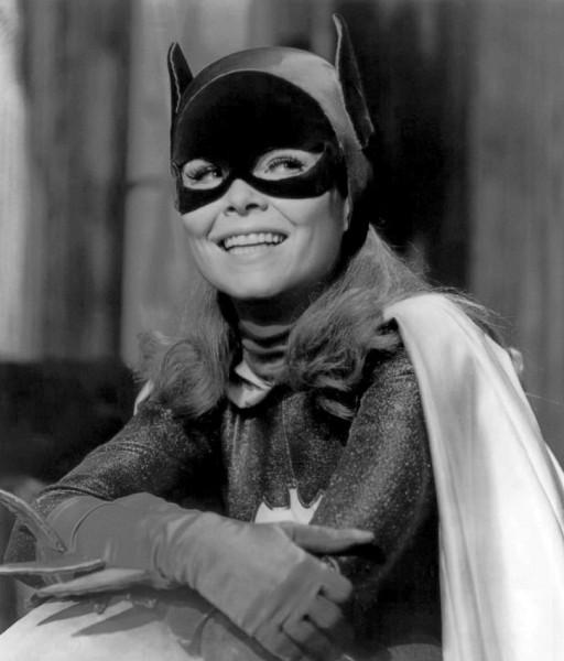 Yvonne_Craig_Batgirl