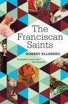 Franciscan saints