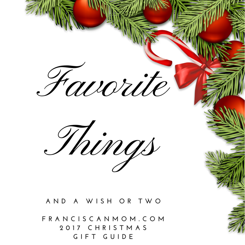2017 Christmas Gift Guide-FM.png