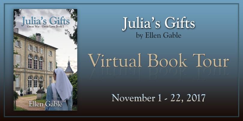 Book Tour Promo-1.jpg