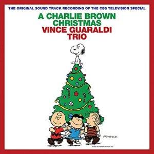 CD Christmas CD
