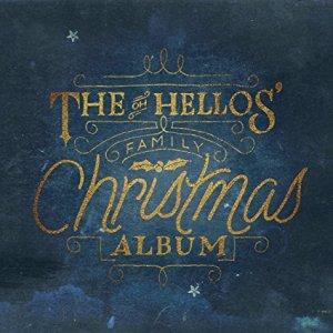 oh hellos christmas