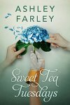 sweet tea tuesdays