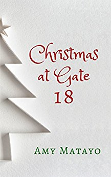 christmas at gate 18