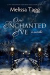 enchanted eve
