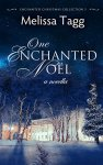 enchanted noel