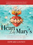 heart like mary