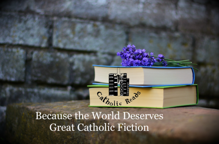 CatholicReadsBanner
