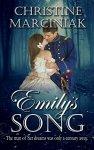 emilys song