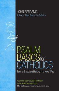 psalm basics