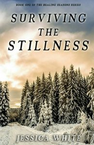 surviving stillness