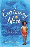 everlasting nora