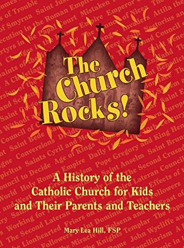 church rocks.jpg