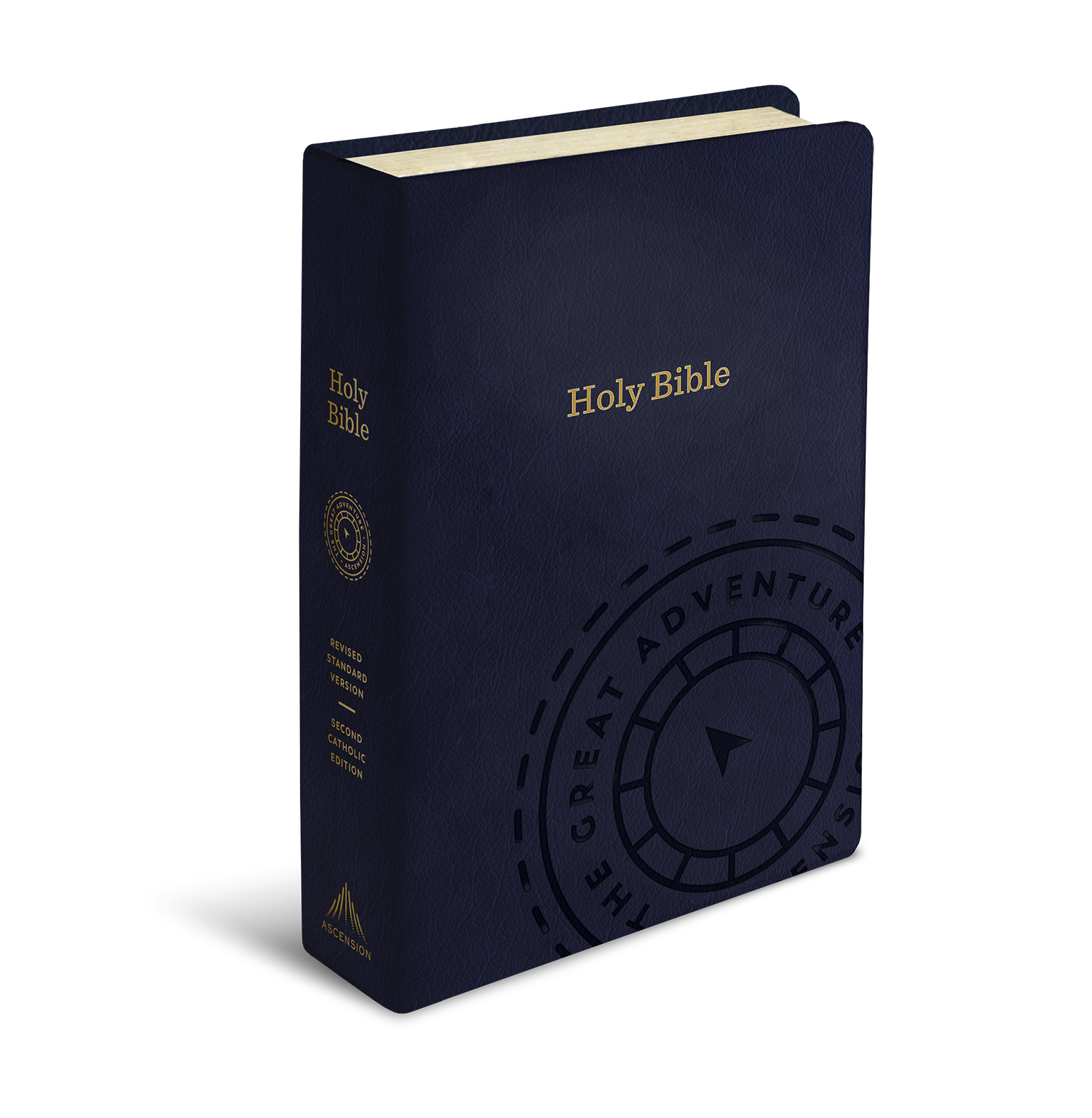 TGA Bible.png