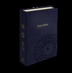 TGA Bible