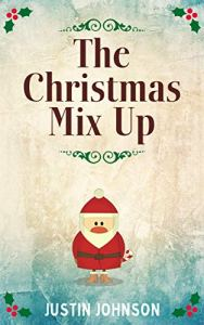 christmas mix up