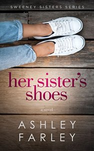 her sisters shoes