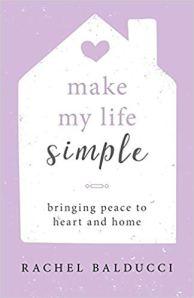 make my life simple