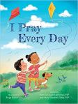 i pray every day