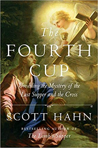 fourth cup
