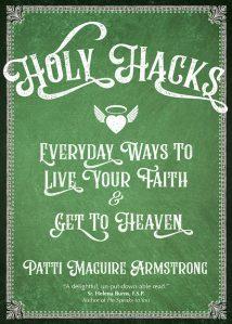 holy hacks