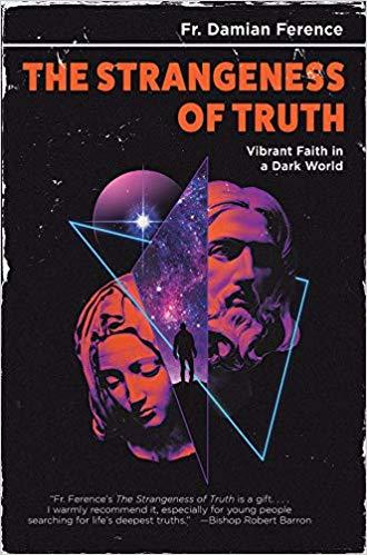 strangeness of truth