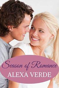season of romance