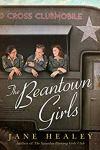 beantown girls