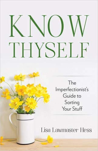 know thyself-a