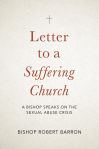 letter to suffering church