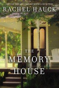 memory house-hauck