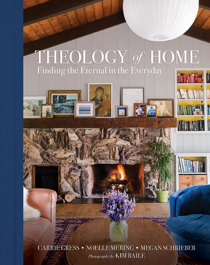 theology_of_home_cover