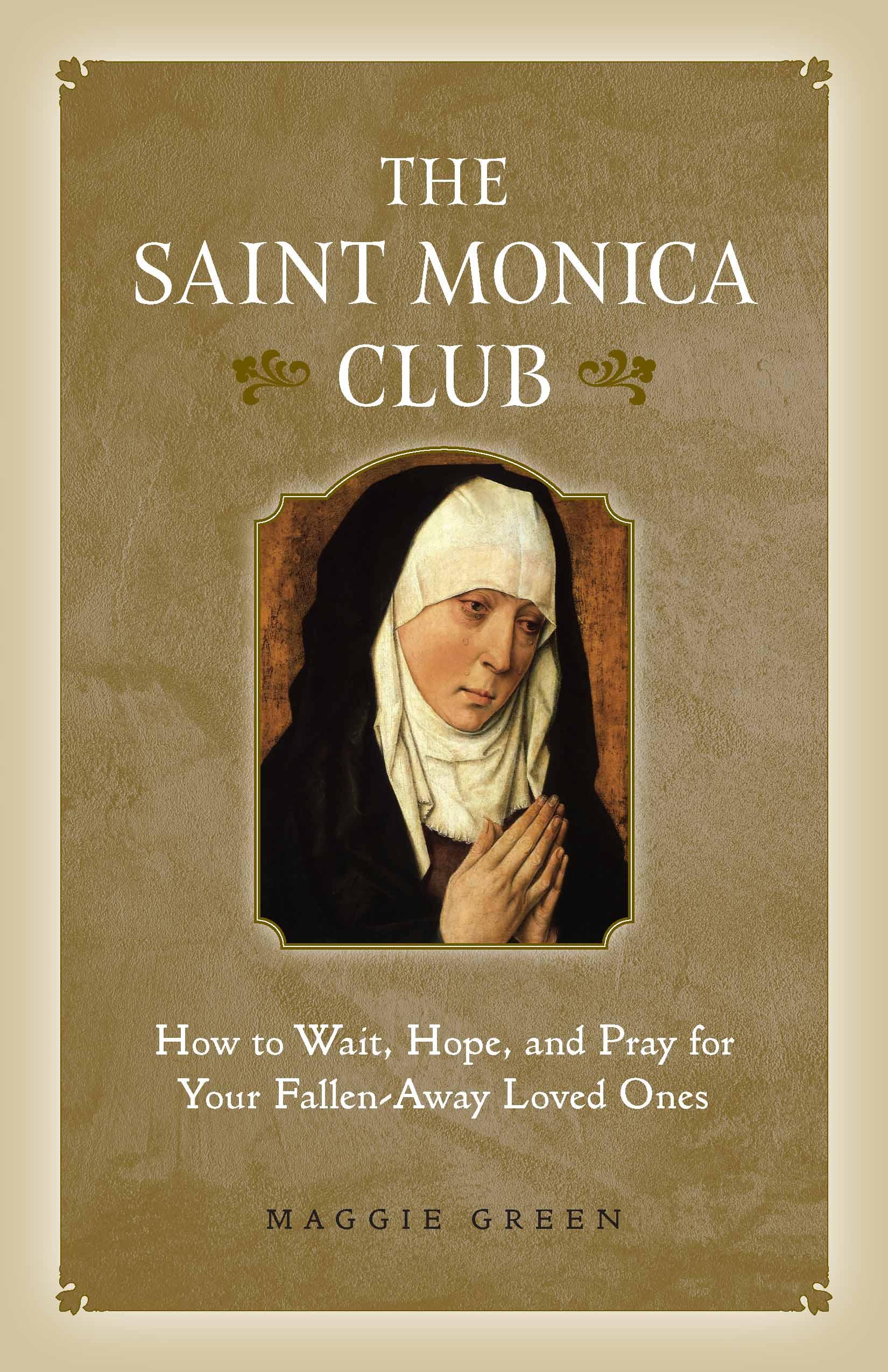 Saint Monica Club