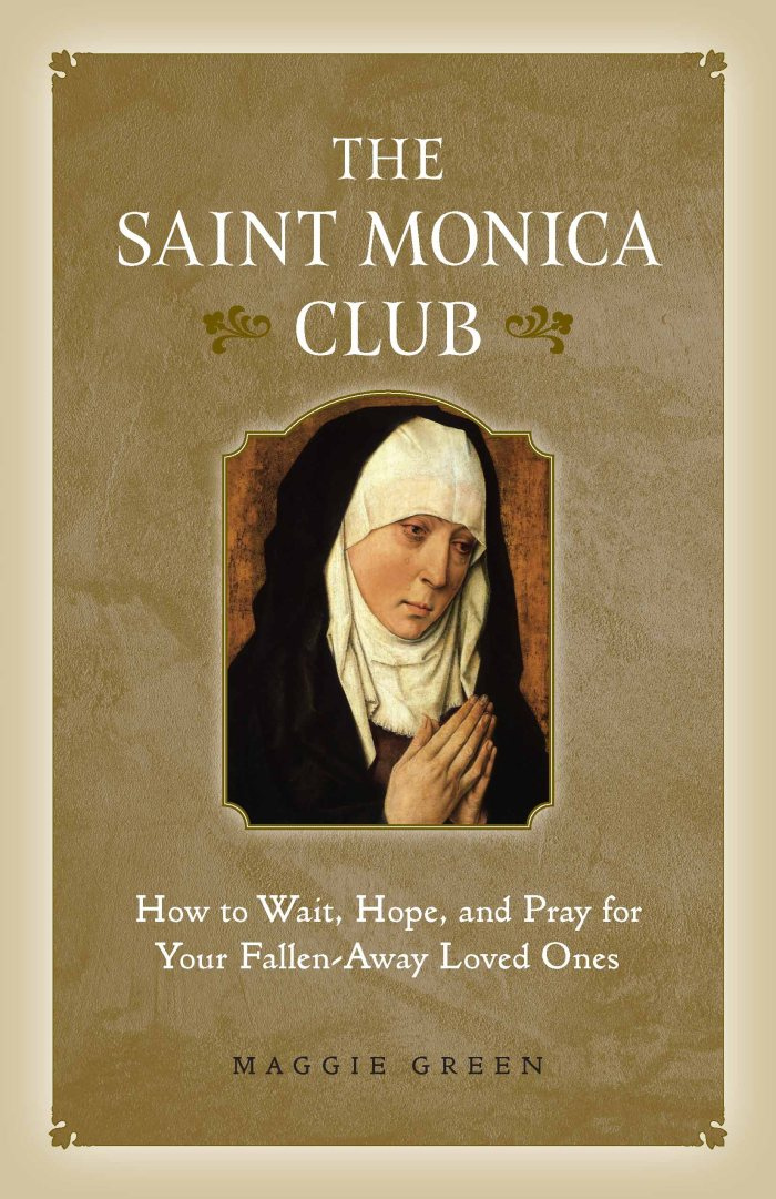 Saint Monica Club