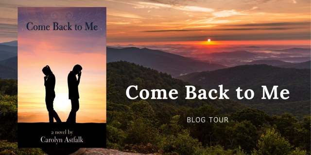 CBTM Blog Tour Graphic