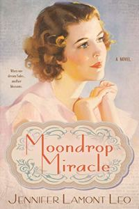 moondrop miracle