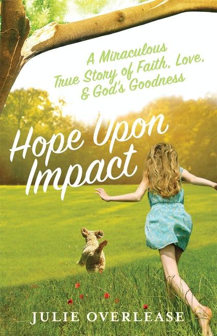 hope upon impact