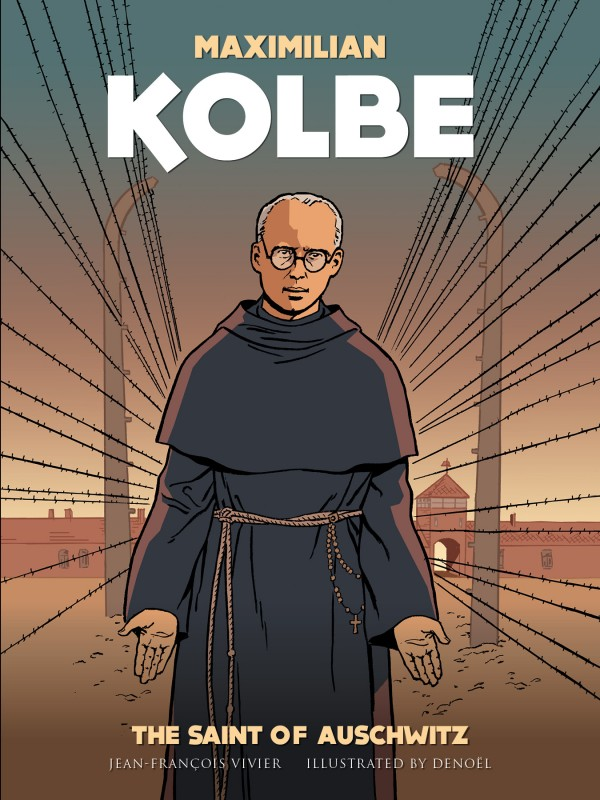 Kolbe-cover-c