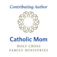 CM contributing author badge